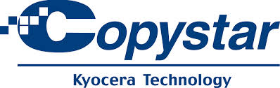 Copystar has good printers, scanners and copiers